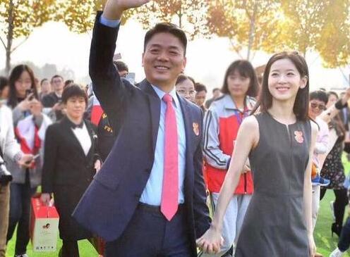 """刘强东吐槽农村假货多,比北京还贵!还称要做""""全村的希望"""""""