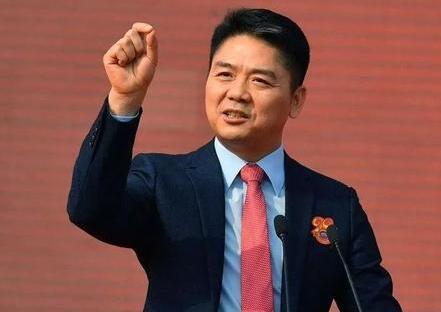 刘强东吐槽农村假货多是怎么回事?刘强东说的是哪一个农村?