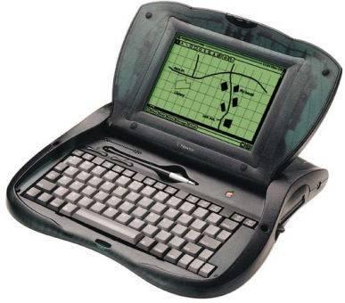 21岁周星驰叫卖触屏电脑怎么回事?苹果为什么还没有触屏电脑