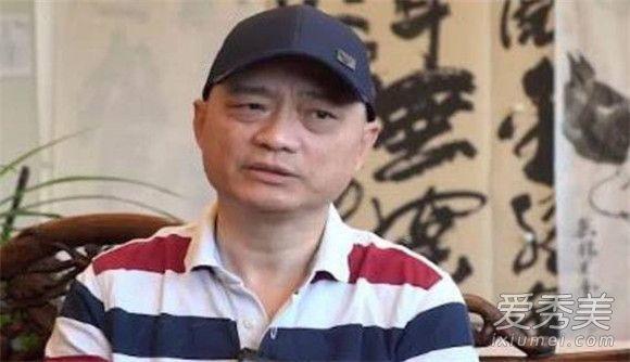 崔永元回应晒范冰冰合同事件 范冰冰天价片酬怎么回事
