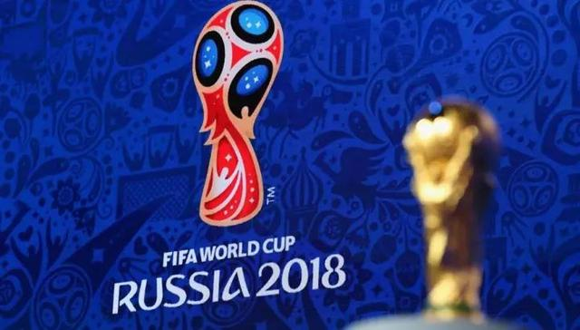 马上开赛了!最直观的世界杯观赛指南马上收藏!