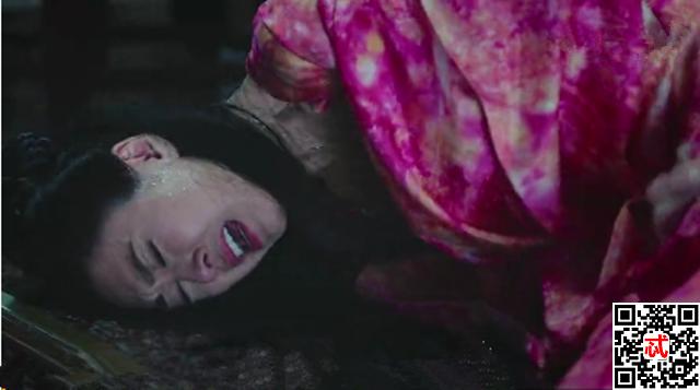 《宫心计2》太平公主让太子妃流产原因是什么,最后死的好惨?