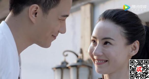 如果爱最新剧情:宋乔植娶了张怡荻 万嘉玲和陆阳婚后生再生一子