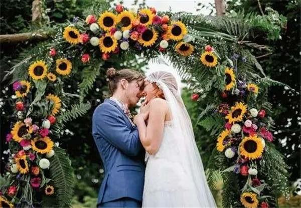 婚纱照精修就是个坑 如何正确选择精修婚纱照?