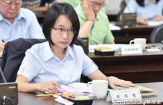 ca88亚洲城手机版下载_台湾农产品价崩 北农总经理吴音宁却被爆大啖鱼翅