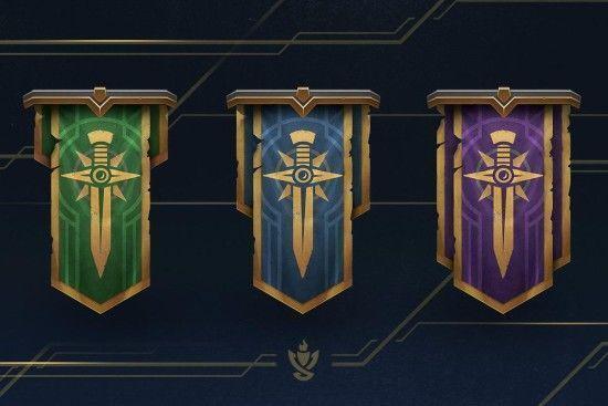 LOL无限火力开放时间介绍 三种击杀特效可选择将解禁所有英雄