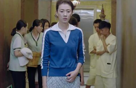 ca88亚洲城手机版下载_如果爱演员表公布郑晴天的结局是什么 如果爱郑晴天会复婚吗