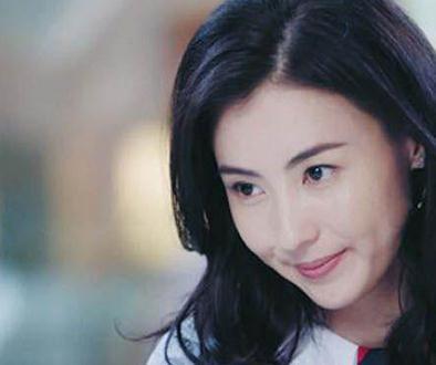 ca88亚洲城手机版下载_如果爱剧情介绍张柏芝演的好吗?如果爱李子铭扮演者侯雪龙资料