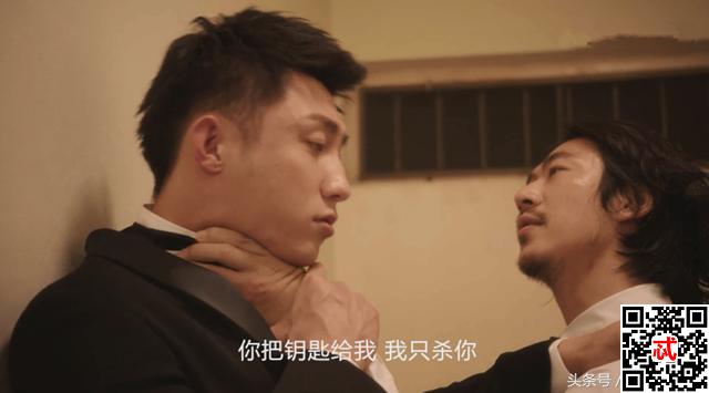 结爱大结局:贺兰被赵松打回原形危在旦夕 千花为救他捐肝而死