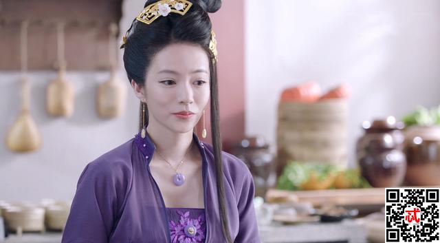 萌妻食神最新剧情:叶佳瑶成为京城第一厨 功劳最大的竟是她们