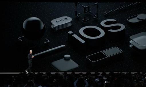 苹果iOS 12系统测试版描述文件上线 升级教程攻略了解一下?