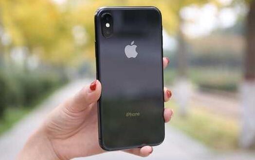苹果iOS12系统什么机型可以升级?旧版iPhone更新也不卡是真的吗