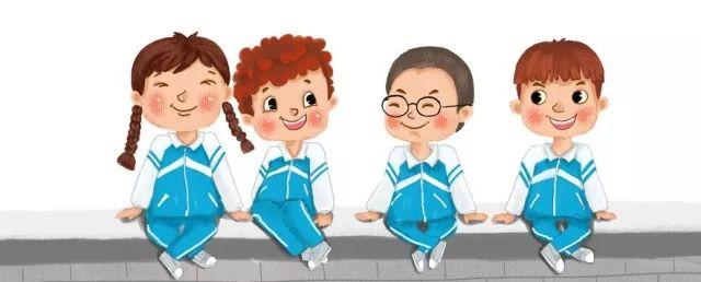 福建省教育厅:所有普通高中学校不得招收线下学生!
