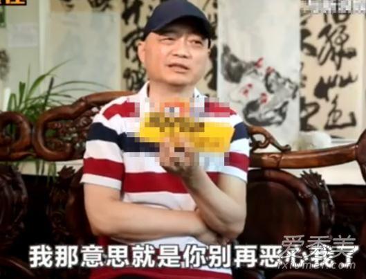 崔永元手机事件最新进展,崔永元冯小刚手机事