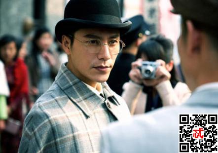 而即将主演的脱身就是开播的剧情久违的电视剧,陈坤可谓也是扑朔迷离台湾电视剧丑男图片