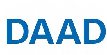 德媒:为何德国DAAD奖学金很少眷顾中国学子?