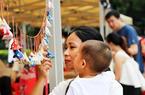 福建文创市集第十一期热展 用创新点亮传统文化