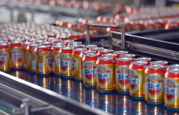 福建唯一的啤酒股,会借世界杯逆风翻盘吗?