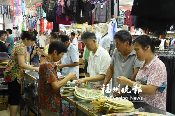 ca88亚洲城手机版下载_ca88亚洲城手机版下载西湖百货商场: 半个世纪的坚守