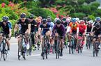 """2018""""海洋杯""""中国·平潭国际自行车公开赛落幕"""