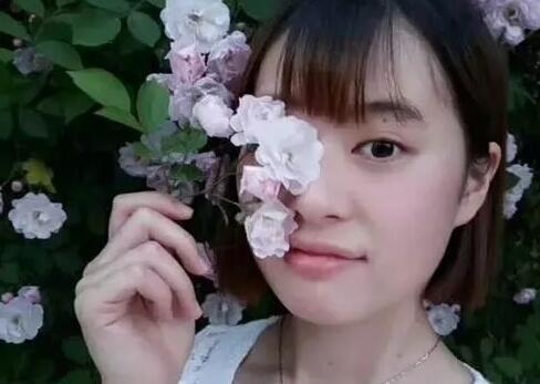 资阳女护士失联事件始末,女子失踪前这一细节证明或已遇害