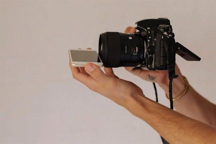 婚纱照拍摄的零成本技巧 80%的摄影师都不知道!