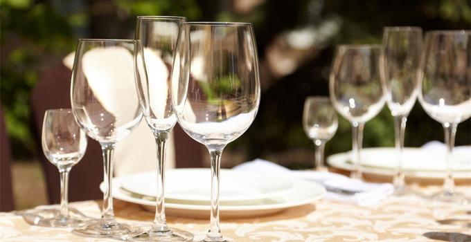 如何挑选婚宴菜单 婚宴菜单挑选技巧 菜品搭配禁忌有哪些