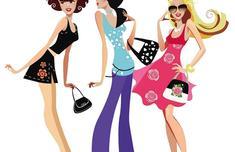 每月199元可租衣服30套 租衣APP兴起 租来的衣服你穿吗