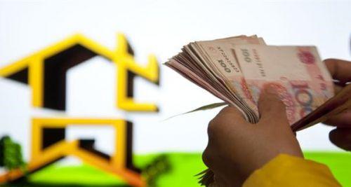 """年化利率高达1832%  """"回租贷""""平台锁定大学生"""