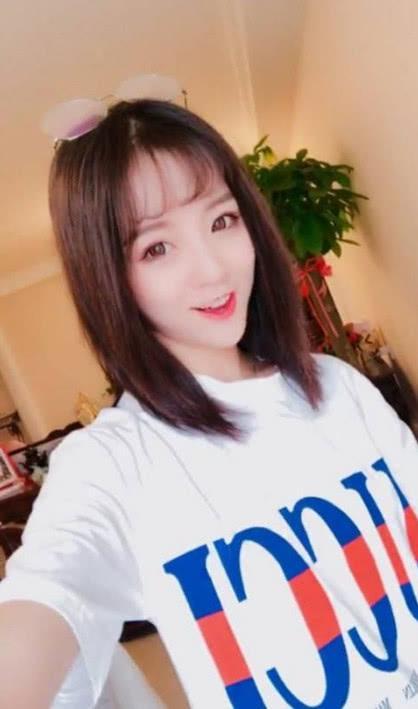王思聪关注抖音莉哥o3o,莉哥粉丝呼吁:不要让