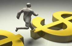 央行会同外汇局发布通知 进一步便利跨境证券投资