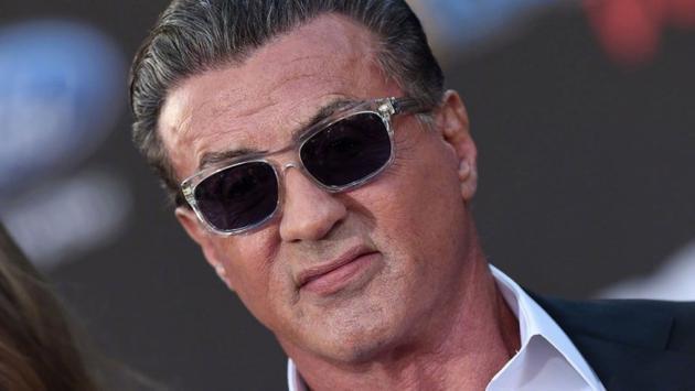史泰龙涉嫌性侵 洛杉矶地区检察官已展开调查