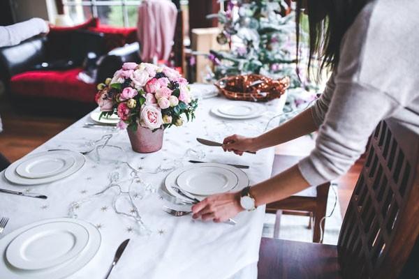 ca88亚洲城手机版下载_2018年订婚宴怎么办? 订婚宴流程和注意事项
