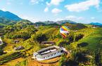 福建大田:茶旅融合 共促振兴