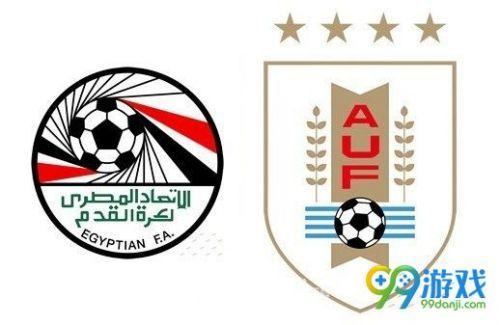 ca88亚洲城手机版下载_2018世界杯埃及VS乌拉圭比分预测 2018俄罗斯世界杯直播网络地址