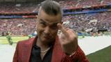 世界杯最丑陋一幕