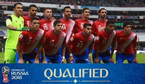 哥斯达黎加对塞尔维亚预测