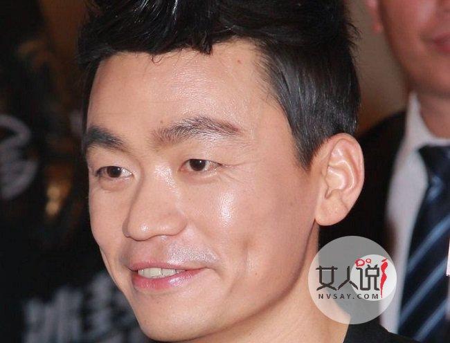 王宝强离婚案二审开庭 马蓉发微博引网友开骂