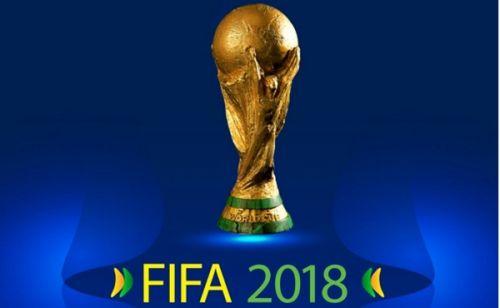 2018世界杯哥伦比亚对日本比分预测:冤家碰面输赢不好说