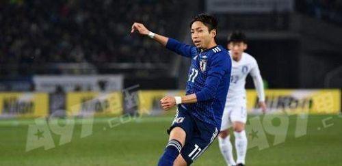 2018世界杯哥伦比亚对日本比分预测:2:0/3-1,哥伦比亚胜