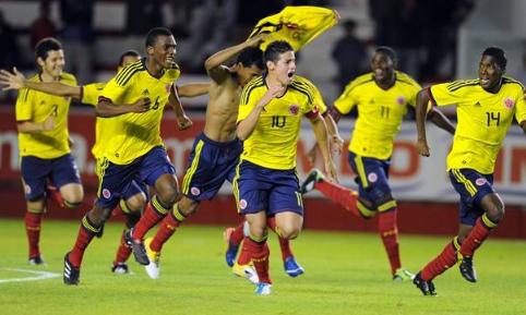 2018世界杯哥伦比亚vs日本比分胜负预测 哥伦比亚对日本谁会赢