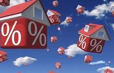 ca88亚洲城手机版【官方ca88亚洲城手机版下载】_全国首套房贷款利率连续17个月上升