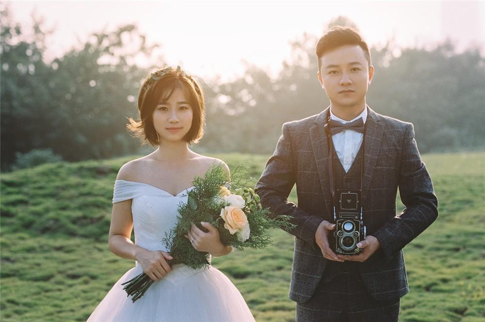 ca88亚洲城手机版下载_水下婚纱照怎么拍 这篇水下婚纱照拍法太强了