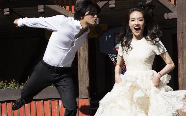 ca88亚洲城手机版【官方ca88亚洲城手机版下载】_婚纱配球鞋?盘点那些穿的随便却嫁的认真的女明星