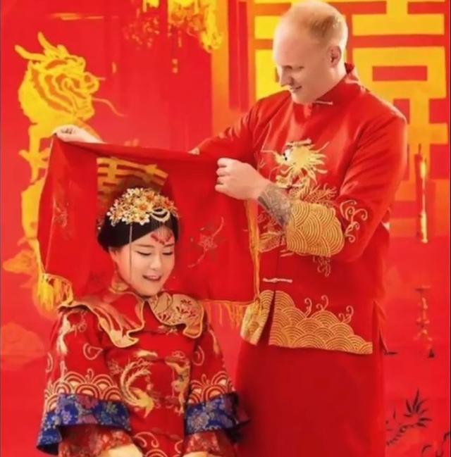 ca88亚洲城手机版下载,ca88亚洲城手机版,ca88亚洲城手机版注册,ca88亚洲城手机版下载,ca88亚洲城手机版登录_世界各地传统结婚的服饰超美的 真想每件都穿一下
