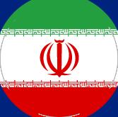 世界杯伊朗vs西班牙比分预测首发阵容 伊朗vs西班牙历史战绩记录