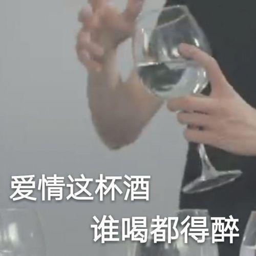 王源回重庆做什么?机场穿衣很有小心机 粉丝们可以去偶遇了!