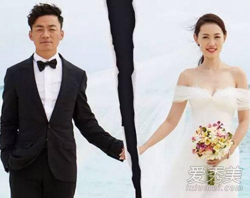 王宝强离婚案终审怎么回事 马蓉微博什么意思?