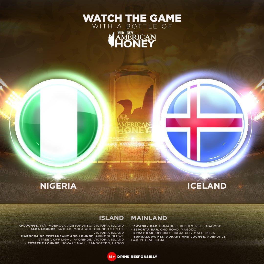 世界杯阿根廷三种结果分析,冰岛克罗地亚合作可淘汰阿根廷