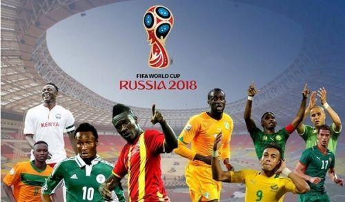 2018世界杯韩国VS墨西哥比分预测  韩国VS墨西哥谁更强